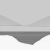 Microsoft Word - 895-PA-PONTE RIO XINGU-PB-ANEXO_MEMOCALCULO-R03